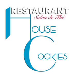 Restaurant House Cookies Aix-en-Provence