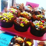 muffins-restaurant-house-cookies-aix-en-provence